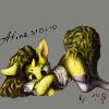 Аватар пользователя Afina310510
