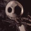 Аватар пользователя tanzwut80