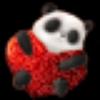 Аватар пользователя samadiavol