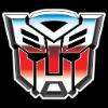 Аватар пользователя RoN4a