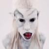 Аватар пользователя Riobota