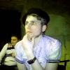 Аватар пользователя tocteip