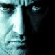 Аватар пользователя dewars111