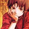 Аватар пользователя soryuu