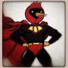 Аватар пользователя Faizeisaidzu