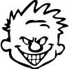Аватар пользователя inanoky