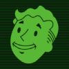 Аватар пользователя lehaRUS64