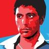 Аватар пользователя Danaos
