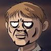 Аватар пользователя STRONGLAV