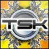 Аватар пользователя JustTSK