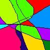 Аватар пользователя Heccu