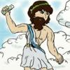 Аватар пользователя SKYPIDAR