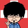 Аватар пользователя Chelman