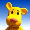 Аватар пользователя Scobar