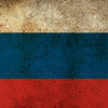Аватар пользователя AlexDegtyarev
