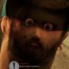 Аватар пользователя yankovsky