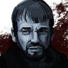 Аватар пользователя LorneMallvo