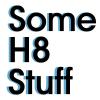 Аватар пользователя SomeH8Stuff