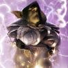 Аватар пользователя DrBalanced