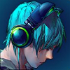 Аватар пользователя ghost4luck