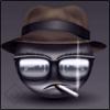 Аватар пользователя Judgeman