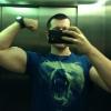 Аватар пользователя AlJoy