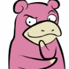 Аватар пользователя Ozaza