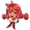 Аватар пользователя sanstepon5