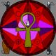 Аватар пользователя komarihn