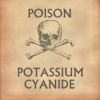 Аватар пользователя Cyanide123