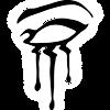 Аватар пользователя Erlocimus