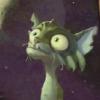 Аватар пользователя orcabomber