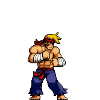 Аватар пользователя Yaroskon