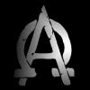 Аватар пользователя AlphaFire
