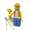 Аватар пользователя Mustdi17