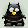 Аватар пользователя Hollowman