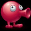 Аватар пользователя VALAN