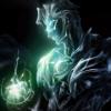 Аватар пользователя Elteis