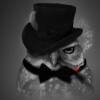 Аватар пользователя NuclearFukuRo