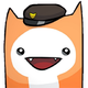 Аватар пользователя Shaddyperm