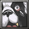 Аватар пользователя zipuil