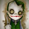 Аватар пользователя Tiomat