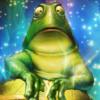 Аватар пользователя FGooder