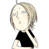 Аватар пользователя KartohaU
