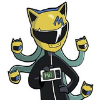 Аватар пользователя kamikadza13