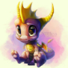 Аватар пользователя Chida