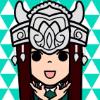 Аватар пользователя Microcosm23