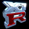 Аватар пользователя ExeQt0r