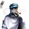 Аватар пользователя SirDzhuffin