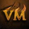 Аватар пользователя VirtualMakc